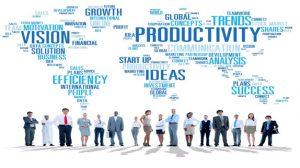 Diseño de Sistemas Logísticos: La Estrategia Logística y sus Costos