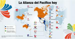Alianza-Pacifico-Paises