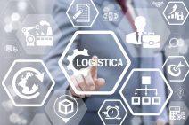 Logistica-LAZ-M2-e1533492712206