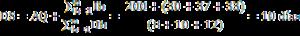 p-p-nota22-formula3