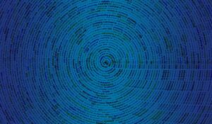 wp-content/uploads/big-data-3964871_640-1-300x175.jpg
