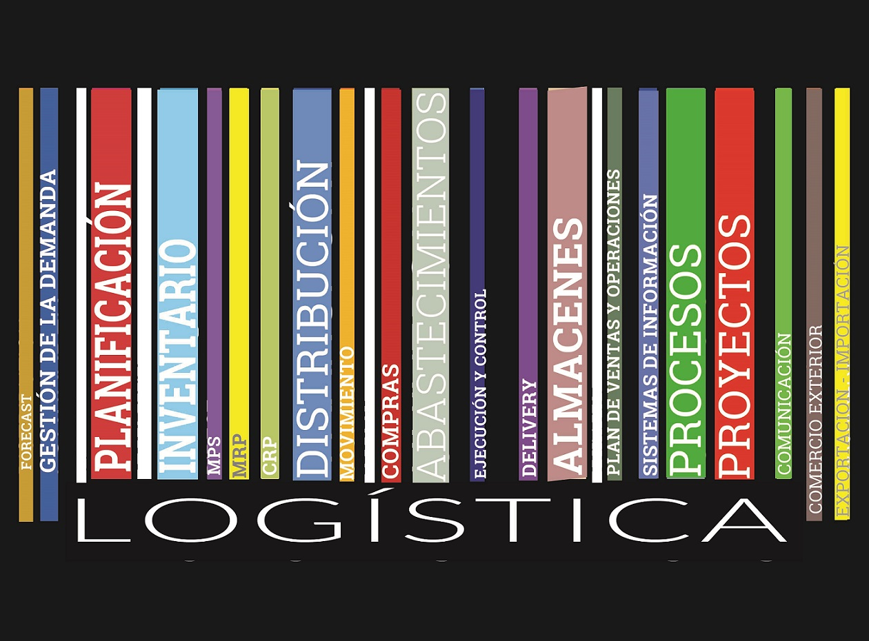 logistics-text-barcode-vector-v1.1