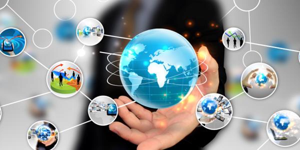 6541e92f Desarrollo de Nuevos Productos y Servicios - IEEC